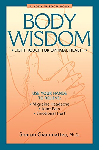 body-wisdom-light-touch-for-optimal-health