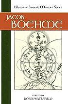 Jacob Boehme (Western Esoteric Masters…