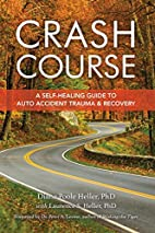 Crash Course: A Self-Healing Guide to Auto…