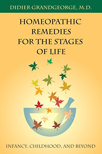 homeopathic-remedies-for-the-stages-of-life-infancy-childhood-and-beyond