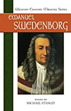 Emanuel Swedenborg: Essential Readings…