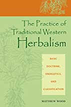The Practice of Traditional Western…