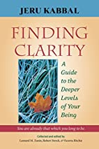 Finding Clarity: A Guide to the Deeper…