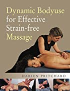 Dynamic Bodyuse for Effective, Strain-Free…