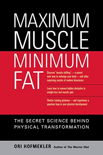 maximum-muscle-minimum-fat-the-secret-science-behind-physical-transformation