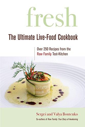 fresh-the-ultimate-live-food-cookbook