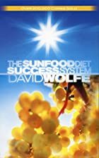 The Sunfood Diet Success System by David…