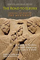 The Road to Eleusis: Unveiling the Secret of…