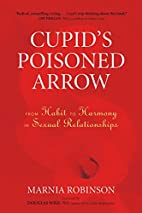 Cupid's Poisoned Arrow: From Habit to…