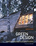 Green Design: Creative Sustainable Designs…