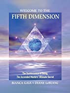 Welcome to the Fifth Dimension: The…