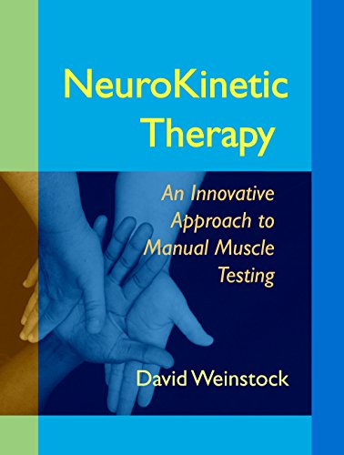 neurokinetic-therapy-an-innovative-approach-to-manual-muscle-testing