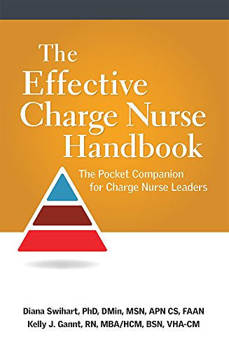 the-effective-charge-nurse-handbook-the-pocket-companion-for-charge-nurse-leaders-pack-of-10
