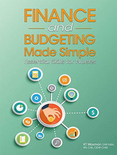 finance-and-budgeting-made-simple-essential-skills-for-nurses