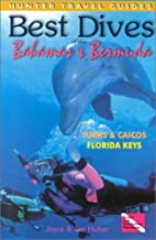 Best Dives of the Bahamas and Bermuda Turks…