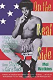 Watkins, Mel: On the Real Side: A History of African American Comedy