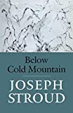 Stroud, Joseph: Below Cold Mountain: Poems