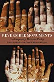 Wiegers, Michael: Reversible Monuments: Contemporary Mexican Poetry
