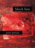 Belieu, Erin: Black Box