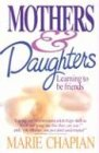 Chapian, Marie: Mothers & Daughters