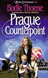 Thoene, Bodie: Prague Counterpoint: Library Edition