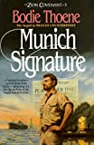 Thoene, Bodie: Munich Signature: Library Edition