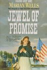 Wells, Marian: Jewel of Promise