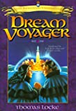 Locke, Thomas: Dream Voyager