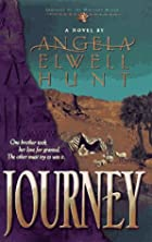 Journey (Legacies of the Ancient River #3)…