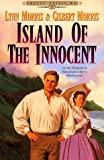 Morris, Lynn: Island of the Innocent (Cheney Duvall, M.D. Series #7) (Book 7)