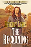 Lewis, Beverly: The Reckoning