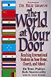 Whalin, W. Terry: The World at Your Door