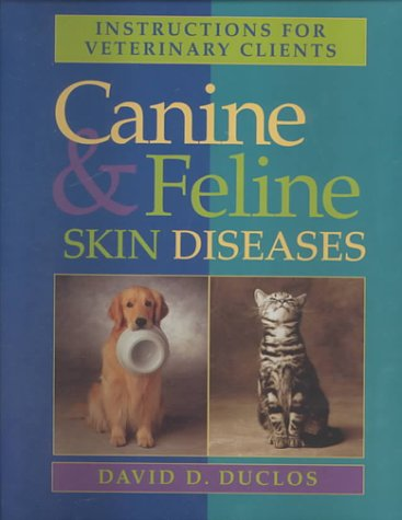 instructions-for-veterinary-clients-canine-and-feline-skin-diseases-1e
