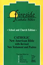 HOLY BIBLE/ SCHOOL AND CHURCH EDITION-…