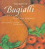 Bugialli, Giuliano: The Best of Bugialli