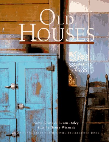 old-houses-a-national-trust-for-historic-preservation-book