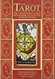 Fronteras, Adam: Tarot Pack: The Traditional Tarot System Reinterpreted for the Modern World