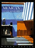 Ypma, Herbert J. M.: Mexican Contemporary