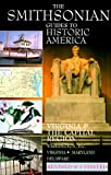 Wiencek, Henry: Virginia and the Capital Region Smithsonian Guides: Washington, D. C., Virginia, Maryland, Delaware