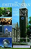 Durham, Michael S.: The Mid-Atlantic States Vol. 3 : The Smithsonian Guide to Historic America