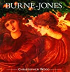 Burne-Jones: The Life and Works of Sir…