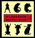 Evans, Leslie: The Labrador Address Book