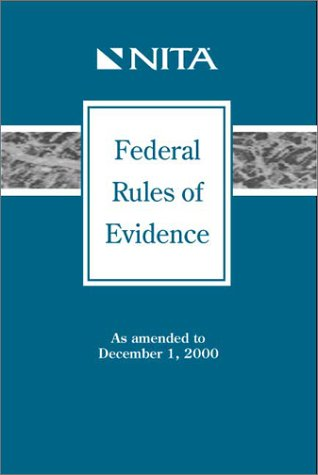 federal-rules-of-evidence