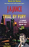 Jance, Judith A.: Trial by Fury