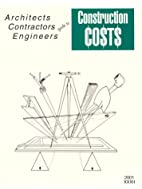 Architects, Contractors, Engineers Guide to…