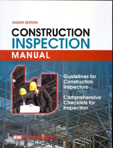 construction-inspection-manual
