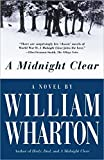 Wharton, William: A Midnight Clear