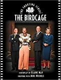 May, Elaine: The Birdcage: The Shooting Script
