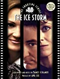 Schamus, James: The Ice Storm: The Shooting Script
