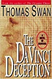 Swan, Thomas: The Da Vinci Deception